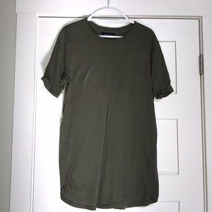 PacSun Shirts - Men's Tall Tee
